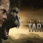 <a class=&quot;amazingslider-posttitle-link&quot; href=&quot;http://www.sportrevolution.gr/legend-tarzan-o-giteftis-tis-zougklas-epestrepse-alla-ok/&quot;>«The Legend of Tarzan»: Ο γητευτής της ζούγκλας «επέστρεψε», αλλά… ΟΚ</a>
