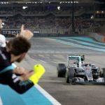 <a class=&quot;amazingslider-posttitle-link&quot; href=&quot;http://www.sportrevolution.gr/mercedes-ke-meta-antio-f1/&quot;>Mercedes και μετά… «αντίο F1»</a>