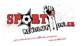 Sport Revolution