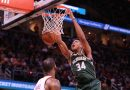 I LOVE THIS… GIANNIS! (+video)